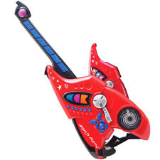 Kids Children  Electric Music Guitars Musical Instruments Toys Battery Operated