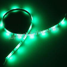 4.5V 0.5M SMD5050 LED Impermeable Tira de Luz con Batería Caja Colorful