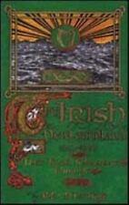 The Irish in Newfoundland, 1600-1900: Their Trials, Tribulations and Triumphs