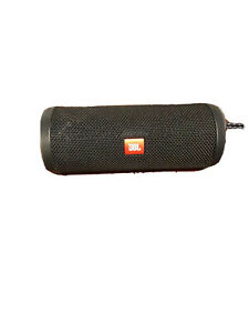 Bluetooth Speaker - JBL Flip 4 Bluetooth Waterproof Portable Speaker System