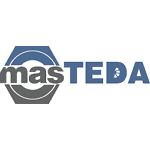 Masteda-Parts