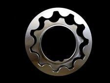 Boundary Oil Pump Gears for Ford/Mazda BP I4 Non-VVT - BP OPG NON-VVT