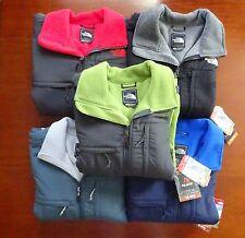 North Face Men's Denali Jacket NWT!!! Save $$$
