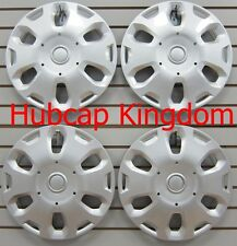 NEW 2010 2011 2012 2013 FORD TRANSIT CONNECT VAN Wheelcover Hubcaps SET of 4