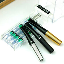 Cigarette Filter Holder with Spare Filter Cartridges Core SD20