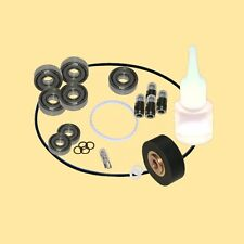 Service Kit 43 für Revox A77 A-77 A 77 Tonband spare parts Tape Recorder