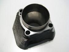 1. Zylinder Buell Lightning XB9-SX City-X, 04-10