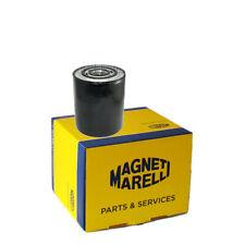 Ölfilter für RENAULT Master Trafic RENAULT TRUCKS B Mascott Messenger