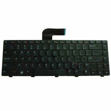 Dell Inspiron 7520 Notebook Replacement Keyboard X38K3