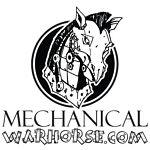 Mechanical Warhorse