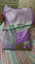 15L bag of Sanicat Beauticat natural biodegradable cat litter