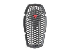 Back Protector Dainese Pro-Armor G2 Colour: Black Level 2