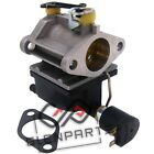 Carburetor FOR Tecumseh OHV175-204807C OHV175-204808B OHV175-204808 OHV175-20481