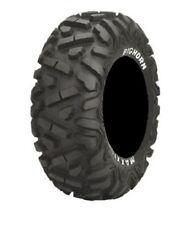 Maxxis BigHorn Radial (6ply) ATV Tire [26x9-14]