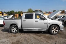 2012 13 14 15 Dodge Ram 1500 Transfer Case 37K Miles! W/90 Day Warranty OEM