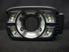 AVerMedia AVerVision130 / 150 / 300i / 300p / 300AF / 300AF+ LED Light w/Laser