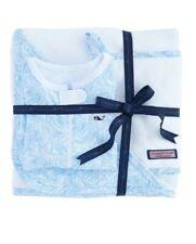 ropa de beb/é toalla con capucha Cesta de regalo azul para beb/é con forro polar 2 pa/ños de muselina y oso de peluche