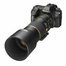 PENTAX DA Ricoh HD AF Rear Converter 1.4x AW - 37962