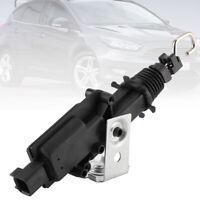 Car Door Lock Latch Actuator Accessory Fit For FORD Explorer Taurus 12798120
