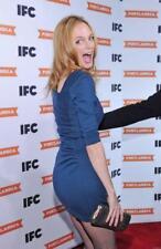 Heather Graham Hot Glossy Photo No1