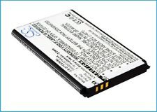 3.7 V Batteria per Alcatel One Touch V670, One Touch C707, b-c7, One Touch C701