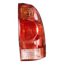 Fits 05-08 12-14 Toyota Tacoma Right Passenger Side Tail Light Lamp Assembly RH