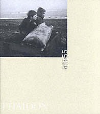GERRY BADGER-CHRIS KILLIP  BOOK NEW