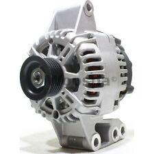 Alternator Ford Fiesta V 1.25 1.3 16V 90 A New