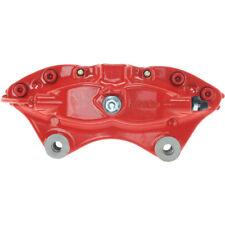 Disc Brake Caliper-Posi-Quiet Loaded Caliper-Preferred Rear Right Centric Reman