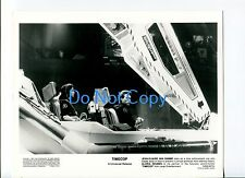 Jean-Claude Van Damme Gloria Reuben Timecop Original Glossy Movie Press Photo