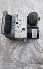 MERCEDES ECLASS W211 CLS219 SBC frein pompe A0054315012 - 0054315012 Garantie