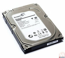 Seagate 1 TB SATA Barracuda Desktop Internal SATA Hard Disk 1 TB HDD SEALED PACK