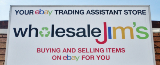 J&B Wholesale Everything A to Z