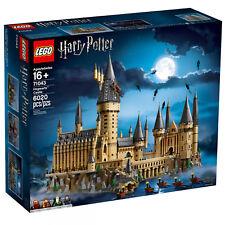 LEGO® Harry Potter™ (71043) Schloss Hogwarts™ NEU OVP BLITZVERSAND!