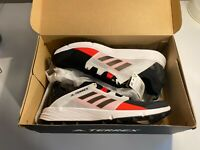 Adidas Mens Terrex Speed LD Outdoor Trail Sneakers Size 12