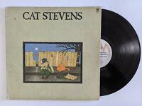 Cat Stevens – Teaser and The Firecat (Mid 1970s LP A&M Records – SP 43) Vinyl