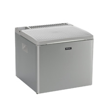 Dometic Combicool RC1200 41L Cool Box 2018