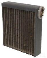 Toyota Landcruiser Air Conditioning Pressure Switch HZJ79R Diesel 08//99 to 12//06