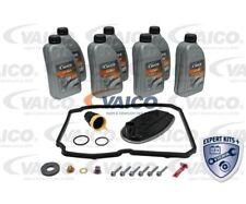 VAICO Teilesatz, Ölwechsel-Automatikgetriebe EXPERT KITS +   für Puch