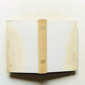 Giovenale Le satire Millenni Einaudi 1971 con testo latino a fronte Ceronetti