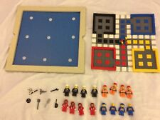LEGO LUDO BOARD GAME - Incomplete Parts Replacement