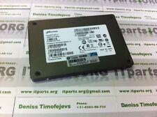 HP 690229-001 652181-002 652181-003 590-606095 128GB SATA III 6G 2.5 RAW SSD