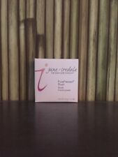 Jane Iredale Purepressed Blush Barely Rose 2.8g New