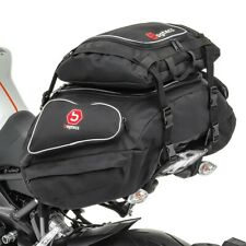Hecktasche X50 + X52 für Honda NC 700 S/ X