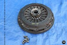 06 2007 SUBARU IMPREZA WRX STI COMP CLUTCH & ACT FLYWHEEL GD7 EJ257 #2241