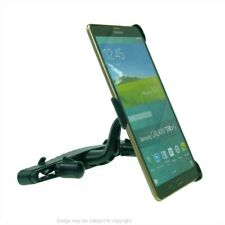 Dedicated Deluxe Car Headrest Mount Tablet Holder for Samsung Galaxy Tab S 8.4