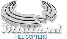 SST Jet Ranger Tail Hub Only