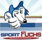 sparfux2468-sportshop