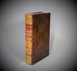 Etienne Baluze STEPHANI BALUZII MISCELLANEORUM COLLECTIO VETERUM 1715 Liber 7