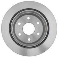 Brake Rotors: Various Makes and Models; Brake Rotor; Outside Diameter 13; 6 Bolt